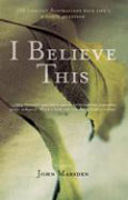 i-believe-this-book-cover