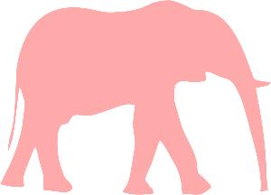 pink-elephant-hi-2
